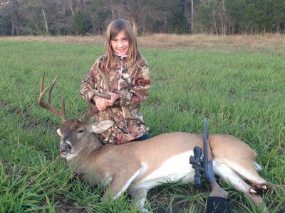 management hunts for whitetail deer including bucks and doe meat are available at oak creek ranch near houston