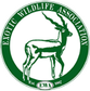 we are a proud member of the exotic wildlife association