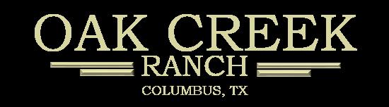 oak-creek-ranch-deer-head-logo-circle